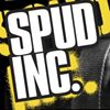 Spud, Inc. Straps and Equipment