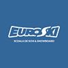 Euroski - Scoala de Schi