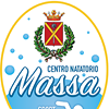 Sport Management Piscina Massa