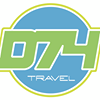 D74 Travel - Markus Derjung
