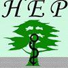 Health and Environment Program