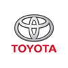 Toyota Bucuresti Nord