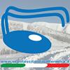 Scuola Sci Larici Val Formica