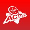 Virgin Active Portugal