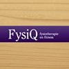 FysiQ fysiotherapie en fitness
