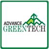 Advance Green Technology