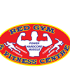 Red Gym & Fitness Centre