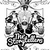 The Storytellers / Stockton thumb