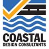Coastal Design Consultants, Inc.