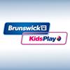 Brunswick/KidsPlay