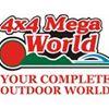 4x4 Mega World