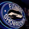 Fitness Showrooms Rockville Centre