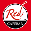 Red Cafebar TM