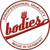 Bodies Germany