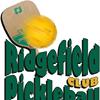 Ridgefield Pickleball
