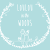 Loulou In The Woods Hossegor