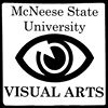 McNeese State University - Department of Visual Arts