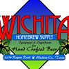 Wichita Homebrew Supply