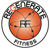 Regenerate Fitness NYC