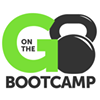 OTG Boot Camp