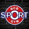 EcoSport GYM
