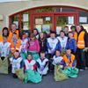 Manorcunningham Tidy Towns