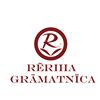 Rēriha Grāmatnīca