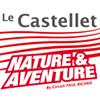 Le Castellet, Nature & Aventure