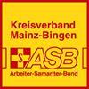 ASB Aus- und Weiterbildungszentrum Mainz