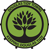 Douglas Tidy Towns