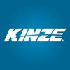 Kinze Manufacturing, Inc.