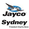 Jayco Sydney