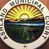 Ashland Municipal Court (Ohio)