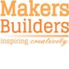 MakersBuilders - UAE