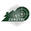 ZANGTAL Schießstätte der steirischen Jäger