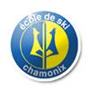 ESF Chamonix