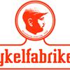 Cykelfabriken/