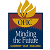 The Ohio Foundation of Independent Colleges