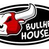 bullhead house