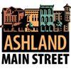 Ashland Main Street