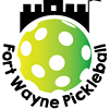 Fort Wayne Pickleball Association