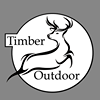 Timber Outdoor