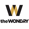 The Wond'ry