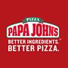 Papa John's Pizza UNL