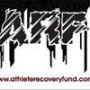 Athlete Recovery Fund (ARF)
