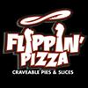 Flippin' Pizza NY Pies & Slices