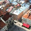 Urban Project, Lviv