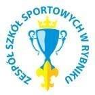 Gimnazjum Mistrzostwa Sportowego nr 2 w Rybniku
