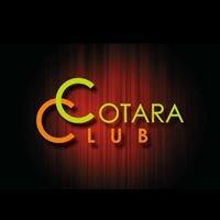 Cotara Club