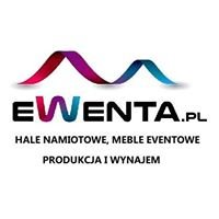 EWENTA